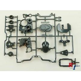 T3-01 A-Parts
