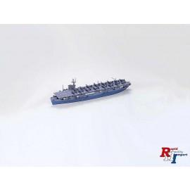 31711, 1/700 US Escort Carrier CVE-9