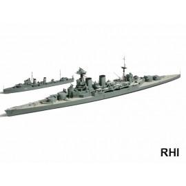 31806, Hood&E Class Destroyer