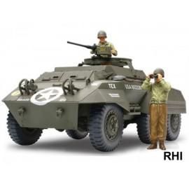 32556, 1/48 U.S. M20 Armored utility Car