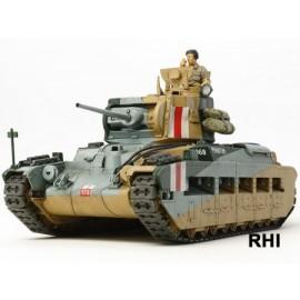 32572,1/48 Matilda Mk.III/IV British