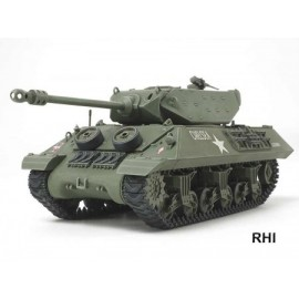 32582,1/48 British Tank Destroyer M10