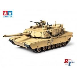 1/48 US KPz M1A2 Abrams