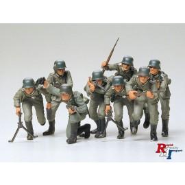35030 1/35 Infanterie