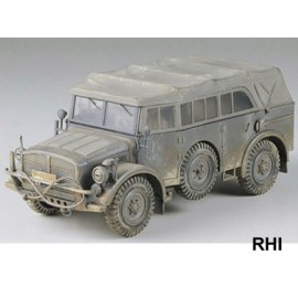 35052,1/35 German Horch