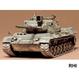 35064,1/35 BW Leopard A1