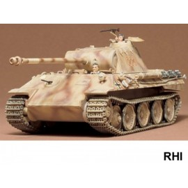 35065,1/35 Sd. Kfz. 171 Tank V Panther