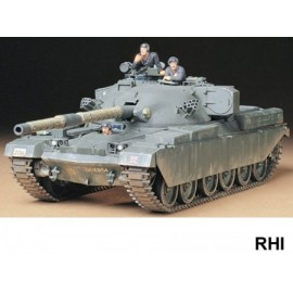 35068,5 Brit. Tank Chieftain MK 5