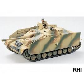 35087,1/35 Sd. Kfz. 163 Sturmgeschütz IV