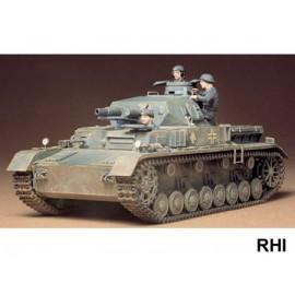 35096,1/35 Sd. Kfz. 161 tank IV type D
