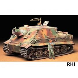 35177,1/35 German sturmtiger