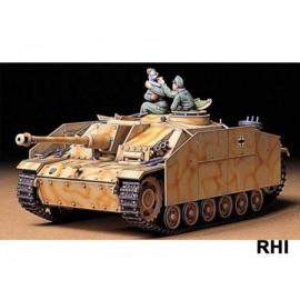 35197,1/35 Sturmgeschütz III Ausf. G