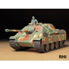 35203,1/35 Ger. Jagdpanther Late-Version
