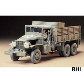 35218,1/35 US 2,5T Cargo truck