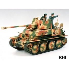 1/35 Ger.Panzerjäger MaderIII