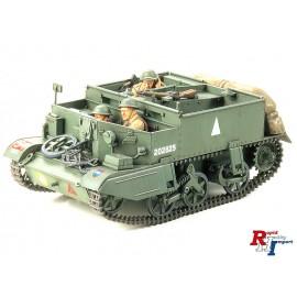 1/35 Brit.Universal Carrier