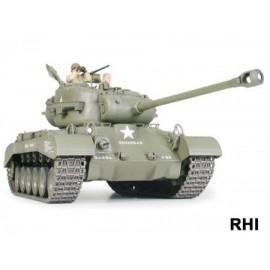 1/35 US-Tank M26 Pershing