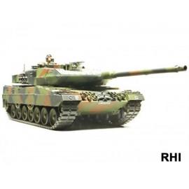 1/35 Leopard 2A6