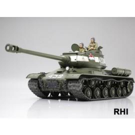 1/35 Russian Heavy Tank JS-2