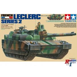 35362 1/35 Franz. KPz Leclerc Serie 2