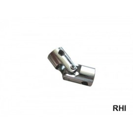 4135042, CC-01 Universal Joint