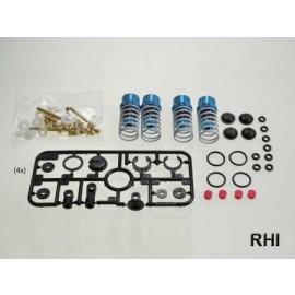 42102, RC TRF Special Damper Set