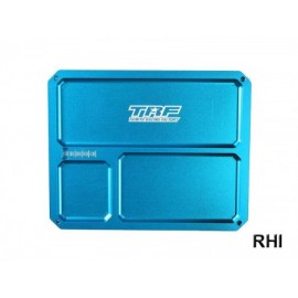 42292, RC Aluminum Parts Tray