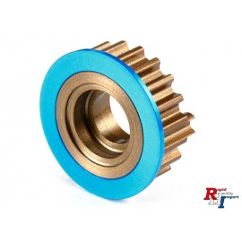 42351 RC TRF420 Center Pulley