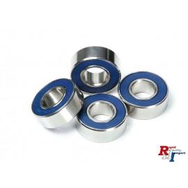 42366 TRF 1050 Sealed Ball Bearings (2)
