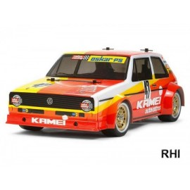 47308 1/12 RC Golf Racing Gr. 2(M-05)