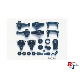 50736 TL01 B-Parts