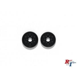 Tamiya 50978 TB EVO 3 Spur Gear
