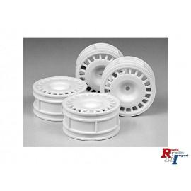 51021 Ford Focus Rs Wrc 03 Wheels