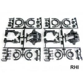 51208, TA05 A-Parts (Bulkhead)