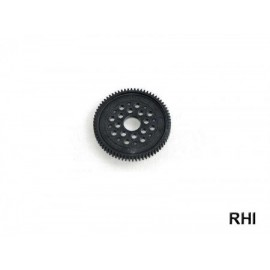 51215, RC TA05 Spur Gear 70T