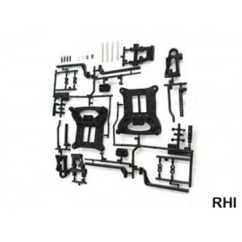 51217, TT-01/D B-Parts Body