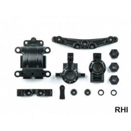 51318, A-Parts Damper Stay/Gearbox front