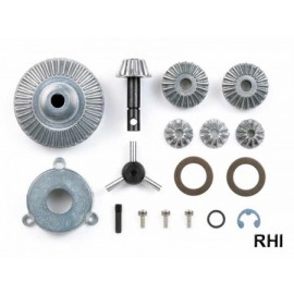 51326 CR-01 Bevel-Gear-set Toyota Land