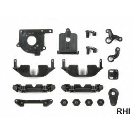51390 M-05 B-Parts