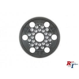 51440 Trf417 Spur Gear (111T)