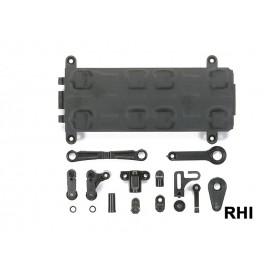 51456, TA06 K-Parts accuhouder
