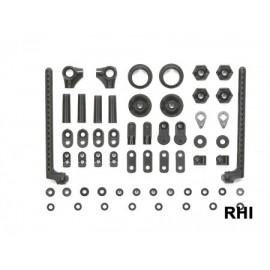 51457, TA-06 N-Parts