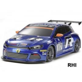 51473 Bodyset 1/10 RC Volkswagen