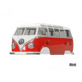 51475 1/12 RC Volkswagen Type 2 (T1)