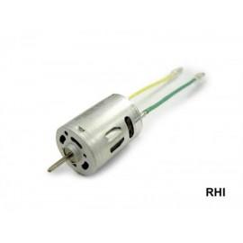 51487,RM-01 Elektromotor Type 380-S