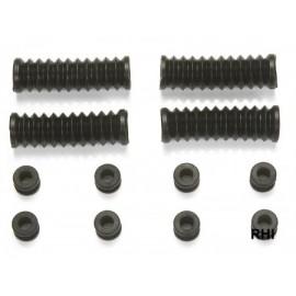 51498,Bruiser Car Rubber Parts Set A