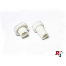 51601 RC M-07 Concept Spur Gear -
