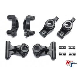 51620 M-08 Concept C Parts (Uprights)