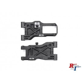 51639 TRF420 D Parts Suspension Arms