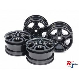 51659 C-Shaped 10-Spoke Wheel Bla (4)